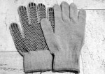 work_gloves_gree_512d31dd694323