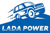 LadaPower
