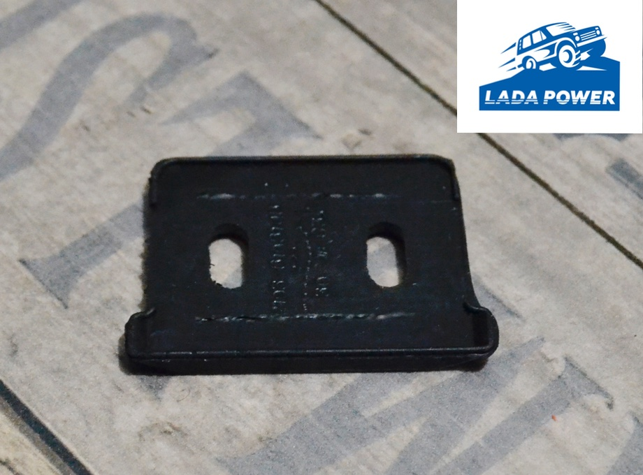 Lada 2101 2102 2103 2106 Door Check Strap Gasket