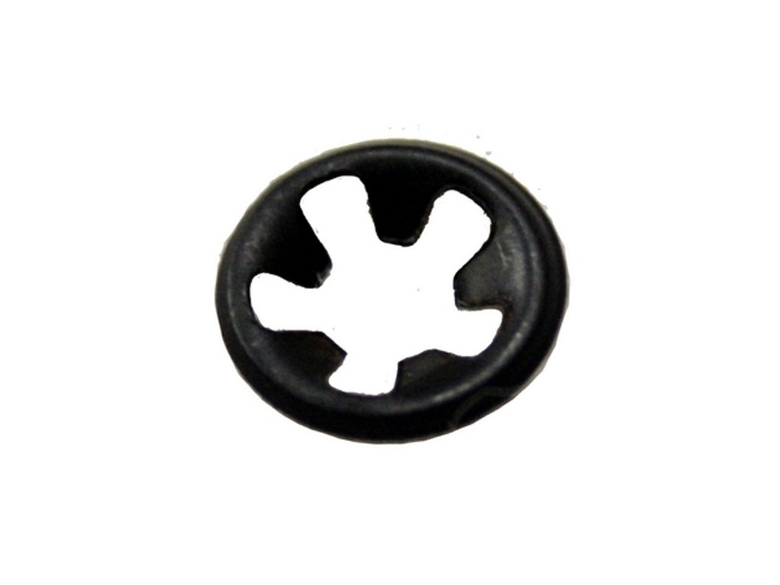 Lada Niva / 2101-2107 Internal Tooth Lock Washer For Fixing Emblem Or Badge 4mm