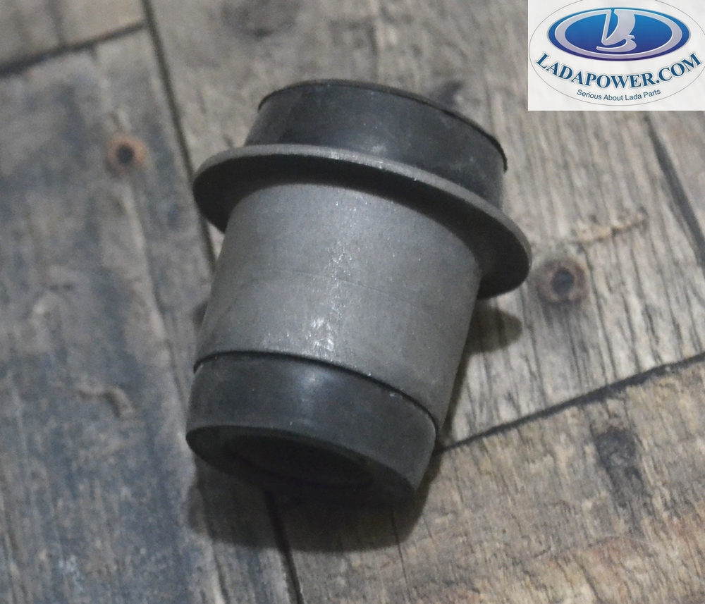Lada Niva Upper  / 2101-2107 Lower Control Arm Bushing Silentblock