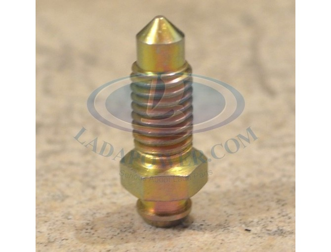 Lada Niva / 2101-2107 Bleeding Nipple 10mm
