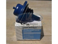 Lada Riva Laika SW 2101 2102 2103 2104 2105 2106 2107 Ball Joint Lower