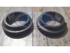 Lada Niva / 2101-2107 Front Upper Coil Spring Rubber Seat Set