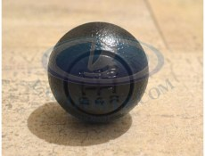 Lada Niva / 2101-2107  5 Speed Gearbox Grip Ball