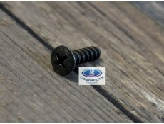 Lada Niva Self-Tapping Screw 4,3*12,7