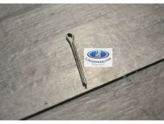 Lada Niva / 2101-2107 Bonnet Stay Pin 2*15