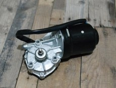 Lada Niva / 2101-2107 Windscreen Wiper Gear Motor