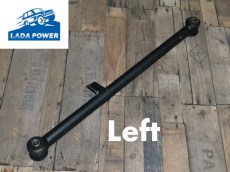 Lada Niva 1976-2015 / 2101-2107 Rear Left Long Trailing Arm