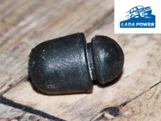 Lada 2102 2104 Fuel Filler Flap Buffer