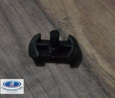 Lada 2103 Sill Molding Mounting Clip