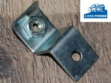 Lada 2107 Bumper Connection