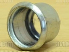 Lada Samara Gearshift Lever Oil Seal Housing
