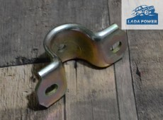 Lada Samara Kalina 2110-2115  Anti-Roll Bracket