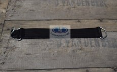 Lada Tool Bag Belt 24cm