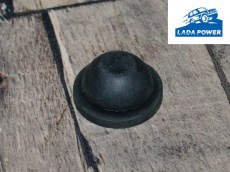 Lada Samara Floor Plug 25mm