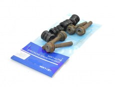 Lada Samara Front Caliper Pin Repair Set