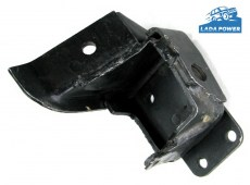 Lada Niva 1600 / 1700 Carburetor And TBI (under 2000 Year) Right Engine Bracket