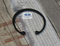 Lada Niva After 2010 Year 21214M TC Front  / Rear Cover  Double Bearing Thrust Ring