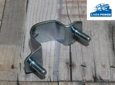 Lada Niva Sway Bar Stabilizer Outer Bracket Retainer