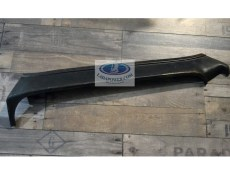 Lada Niva Outer Right Windshield Pillar