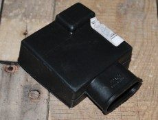 Lada Niva / 2101-2107 Battery Positive Lead Boot