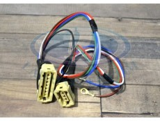 Lada Niva 2101-2107 Ignition Wire Harness (For Contactless Electronic Ignition System)