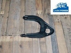 Lada Riva Laika SW 2101 2102 2103 2104 2105 2106 2107 Upper Right Control Arm