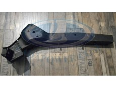 Lada Niva Front Left Chassis Arm
