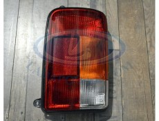Lada Niva Taillight Cover Only Right OEM