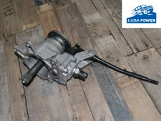 Lada Niva 3 Position 4x4  to 4x2 Converter / Turn Off Front Differential Unit