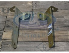 Lada 2101 2102 2103 2106 Rear Bumper Bracket Kit