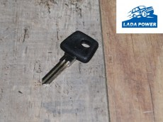 Lada Samara Ignition Switch  Blank Key