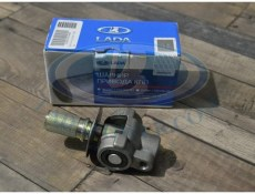 Lada Samara 2108 2109 2113 2114 2115  Gearshifting Drive Connecting Link Joint