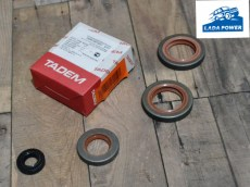 Lada Samara 2108-2115 Gearbox Seals Kit