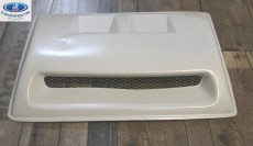 Lada Niva Scoop 410*300 White  (Need Painting)