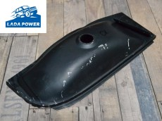 Lada 2101 Spare Wheel Floor Panel
