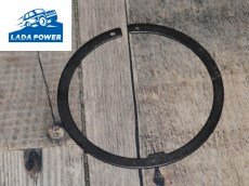 Lada Niva / 2101-2107 Gearbox Blocking Ring For The Synchronizer