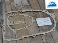 Lada Samara After1993 Set of Gearbox Gaskets