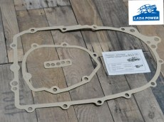 Lada Samara Under 1993 Set of Gearbox Gaskets