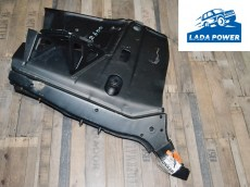 Lada 2104 2105 2107 Inner Right Wing Fender Assy