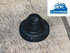 Lada Niva / Samara Washer Fluid Container Pump Seal Old Type