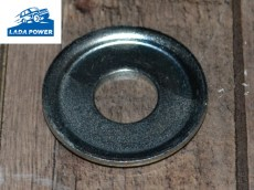 Lada 2101-2107 Lower Arm Outer Silentblock Washer