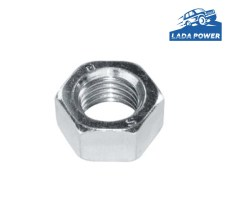 Lada Niva / 2101-2107/ Longitudinal Bar Nut M12