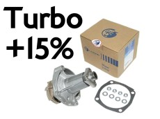 Lada Niva  / 2101-2107 Water Pump Turbo +15%