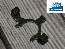 Lada Niva Injector Nozzle Clip Old Type