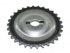 Lada Niva Multipoint Injector Timing Chain Oil Pump Sprocket