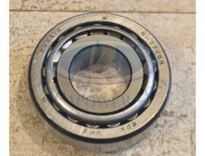 Lada Niva / 2101-2107 Final Drive Bearing  7705 OEM