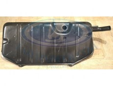 Lada Niva Carburetor Fuel Tank Without Sender