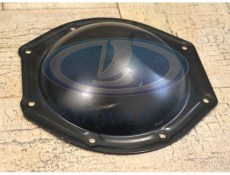 Lada Niva Front Reducer Cover OEM